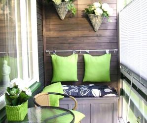 easy-balcony-decorating-ideas